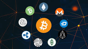 Bitcoin X Altcoin dominance: which will thrive in the long run? 25