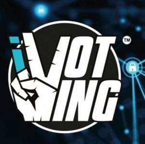 iVoting Business