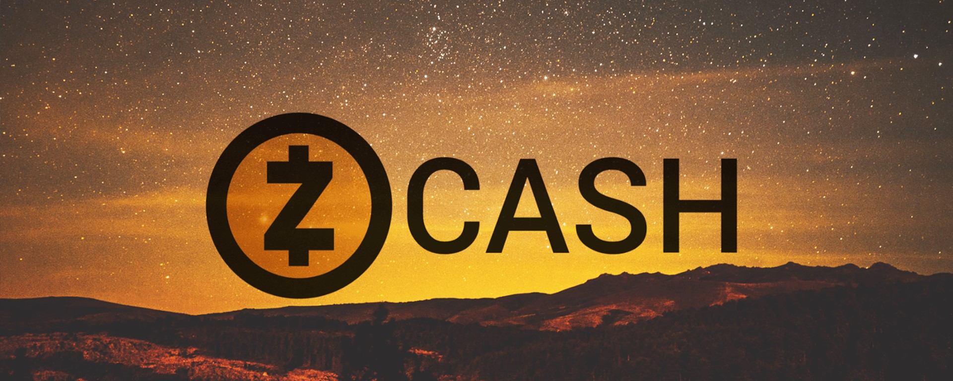 ZCash (ZEC) Halving to take place in November 15