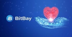 bitbay collection
