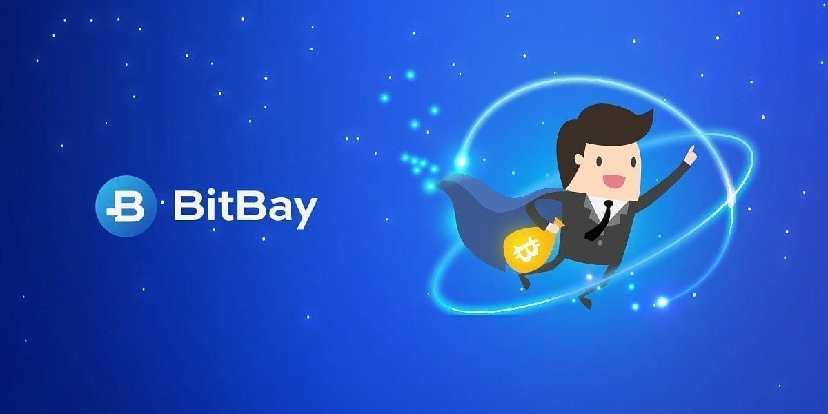 BitBay: the GAME competition is starting! |  Blocksats 24