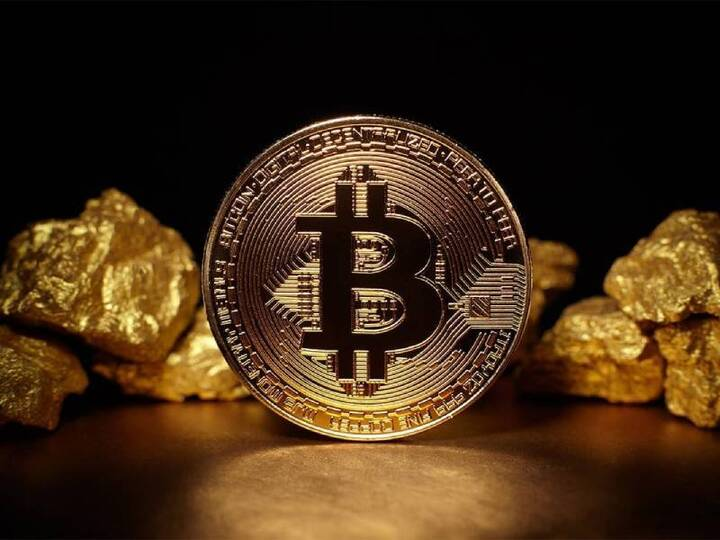 JPMorgan: Bitcoin is for young people and gold is for old people | 21
