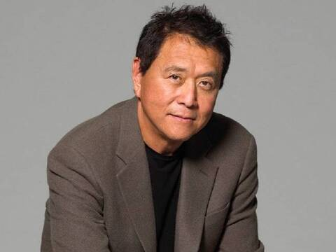 Robert Kiyosaki: After the pandemic is over, the BTC price will fall | 27