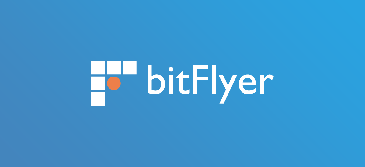 The bitFlyer exchange integrates with PayPal | 16