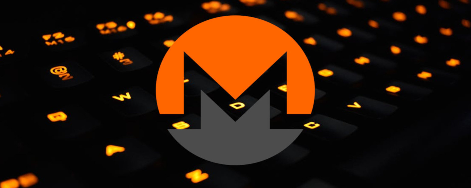 Monero is on the rise on Google Trends again 18
