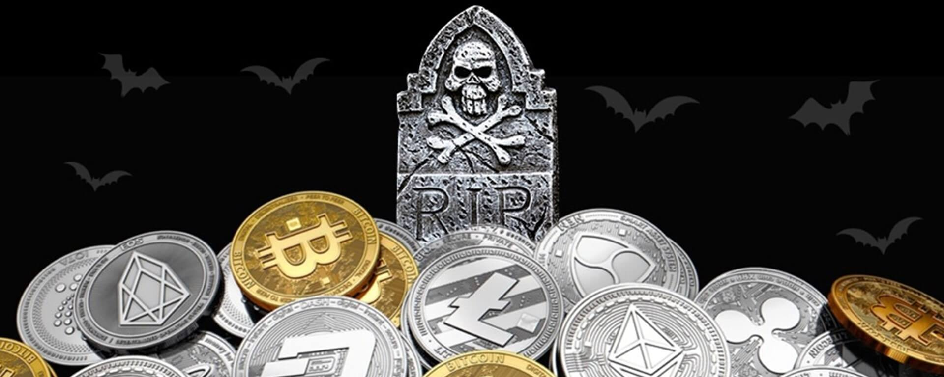 Altcoins lose more than $ 4 billion in market capitalization as Bitcoin rises 19