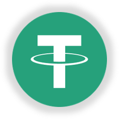What is USDT Tether